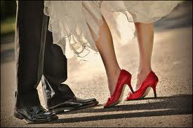 Let's Dance   #freeverse #Poetry on #Passionating   #Passionating