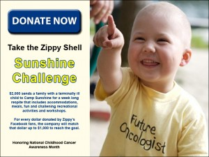 camp-sunshine-zippy-shell-promotion-facebook