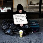 homeless-veteran-new-york-city
