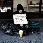 homeless-veteran-new-york-city